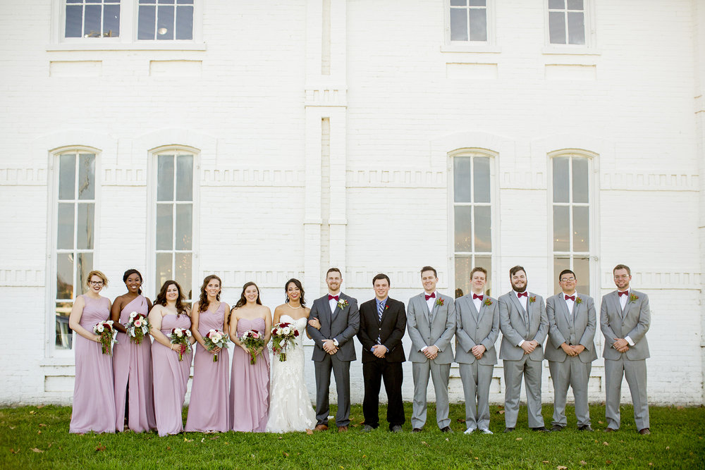Seriously_Sabrina_Lexington_Kentucky_Wedding_Photographer_Hocker321.jpg