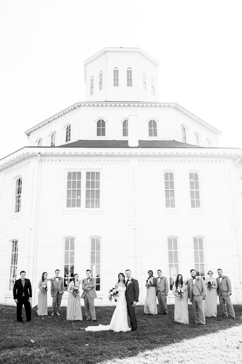 Seriously_Sabrina_Lexington_Kentucky_Wedding_Photographer_Hocker324.jpg