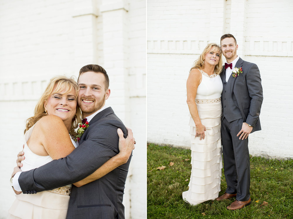 Seriously_Sabrina_Lexington_Kentucky_Wedding_Photographer_Hocker474.jpg