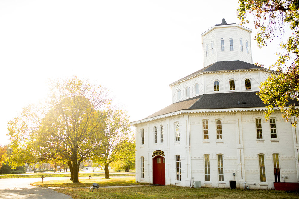 Seriously_Sabrina_Lexington_Kentucky_Wedding_Photographer_Hocker488.jpg