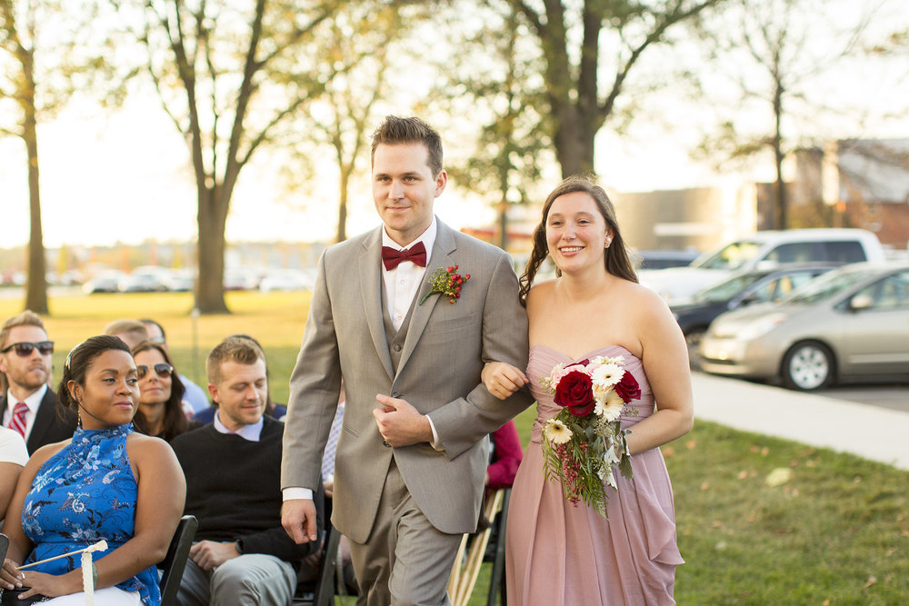 Seriously_Sabrina_Lexington_Kentucky_Wedding_Photographer_Hocker509.jpg