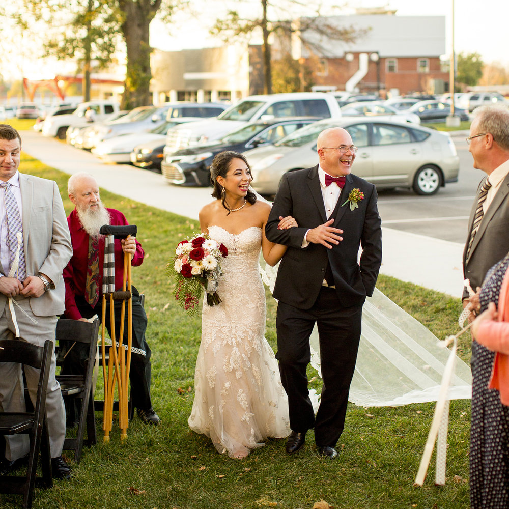 Seriously_Sabrina_Lexington_Kentucky_Wedding_Photographer_Hocker514.jpg