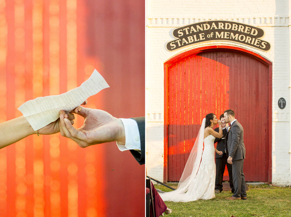 Seriously_Sabrina_Lexington_Kentucky_Wedding_Photographer_Hocker535.jpg