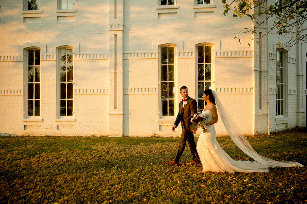 Seriously_Sabrina_Lexington_Kentucky_Wedding_Photographer_Hocker569.jpg