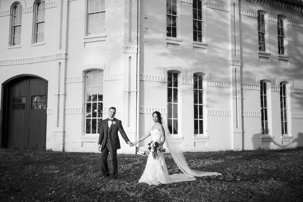 Seriously_Sabrina_Lexington_Kentucky_Wedding_Photographer_Hocker583.jpg