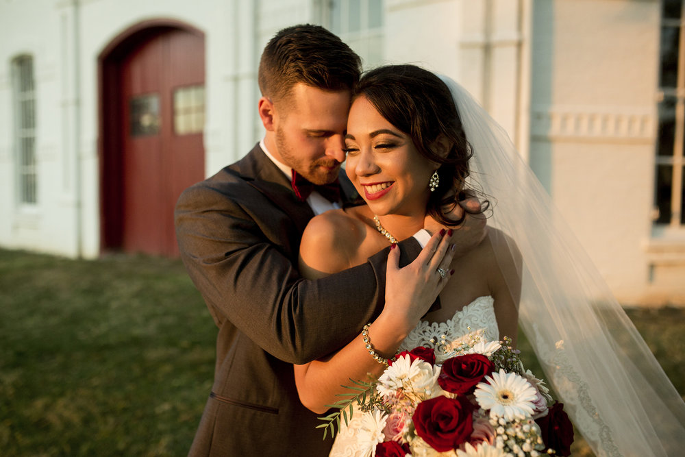 Seriously_Sabrina_Lexington_Kentucky_Wedding_Photographer_Hocker588.jpg