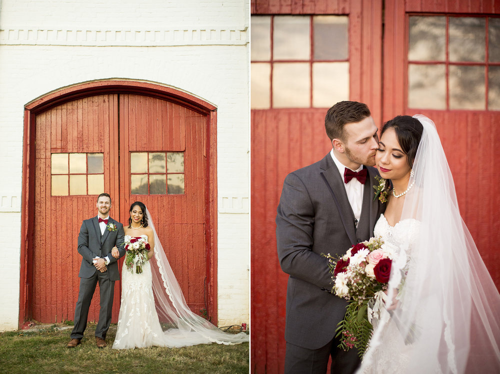 Seriously_Sabrina_Lexington_Kentucky_Wedding_Photographer_Hocker590.jpg