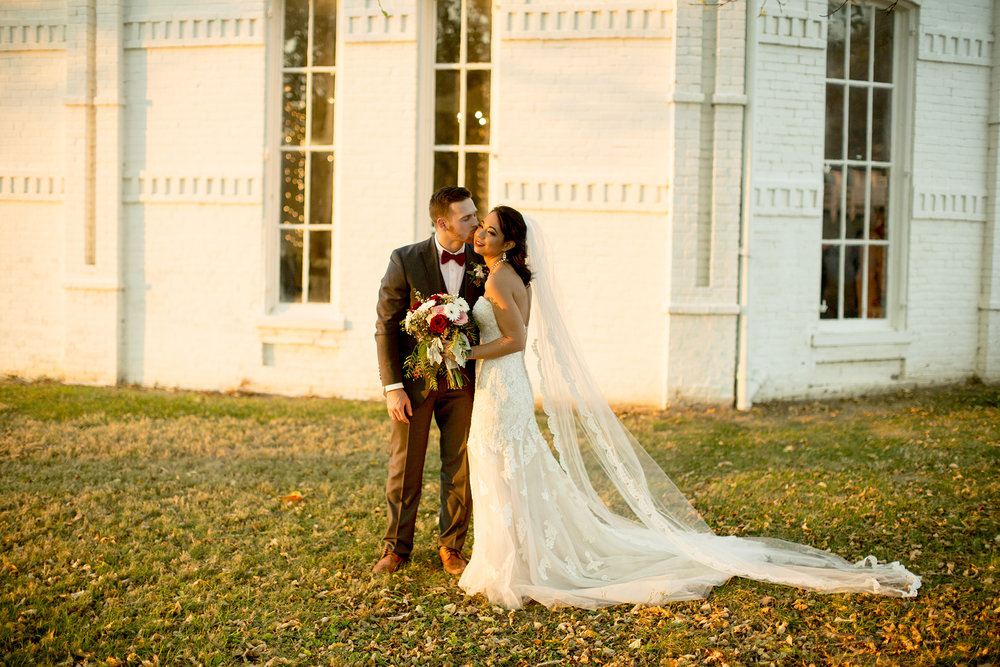 Seriously_Sabrina_Lexington_Kentucky_Wedding_Photographer_Hocker578.jpg