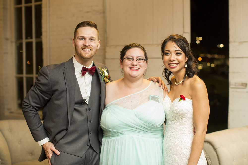 Seriously_Sabrina_Lexington_Kentucky_Wedding_Photographer_Hocker746.jpg