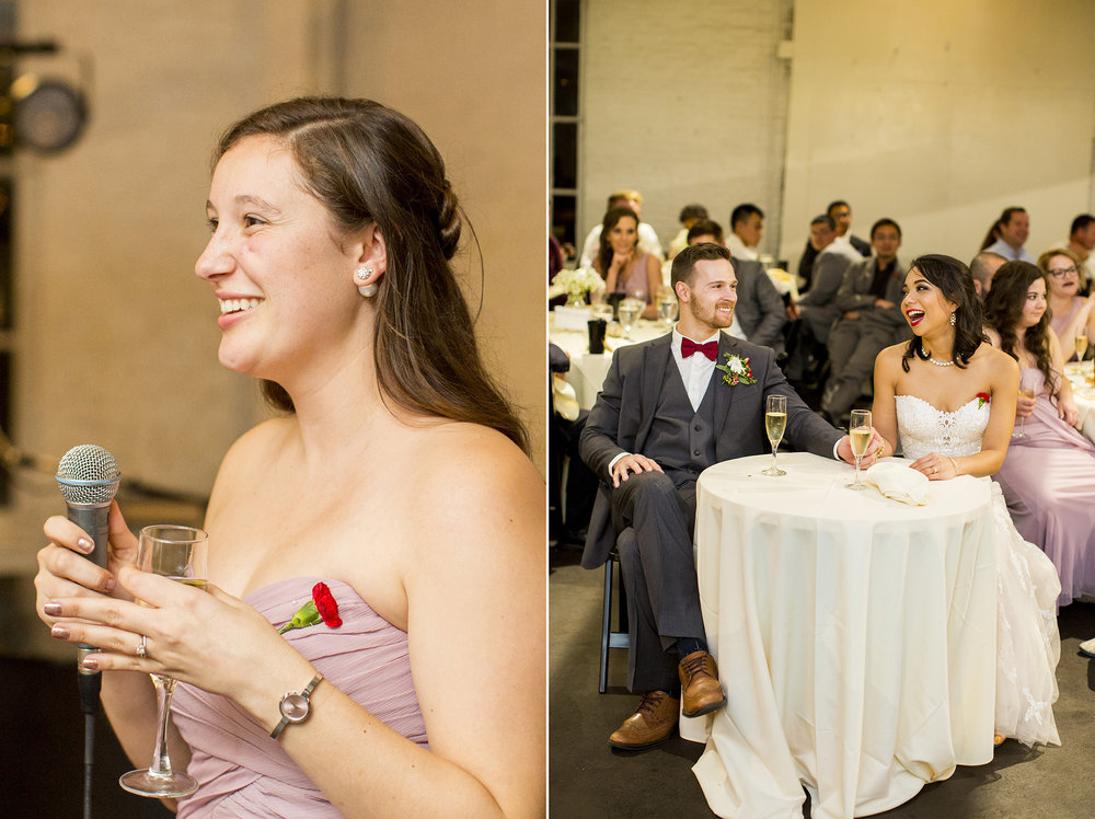 Seriously_Sabrina_Lexington_Kentucky_Wedding_Photographer_Hocker773.jpg