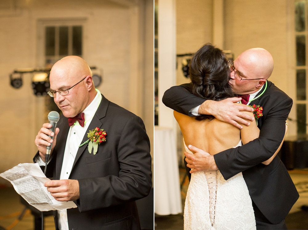 Seriously_Sabrina_Lexington_Kentucky_Wedding_Photographer_Hocker777.jpg