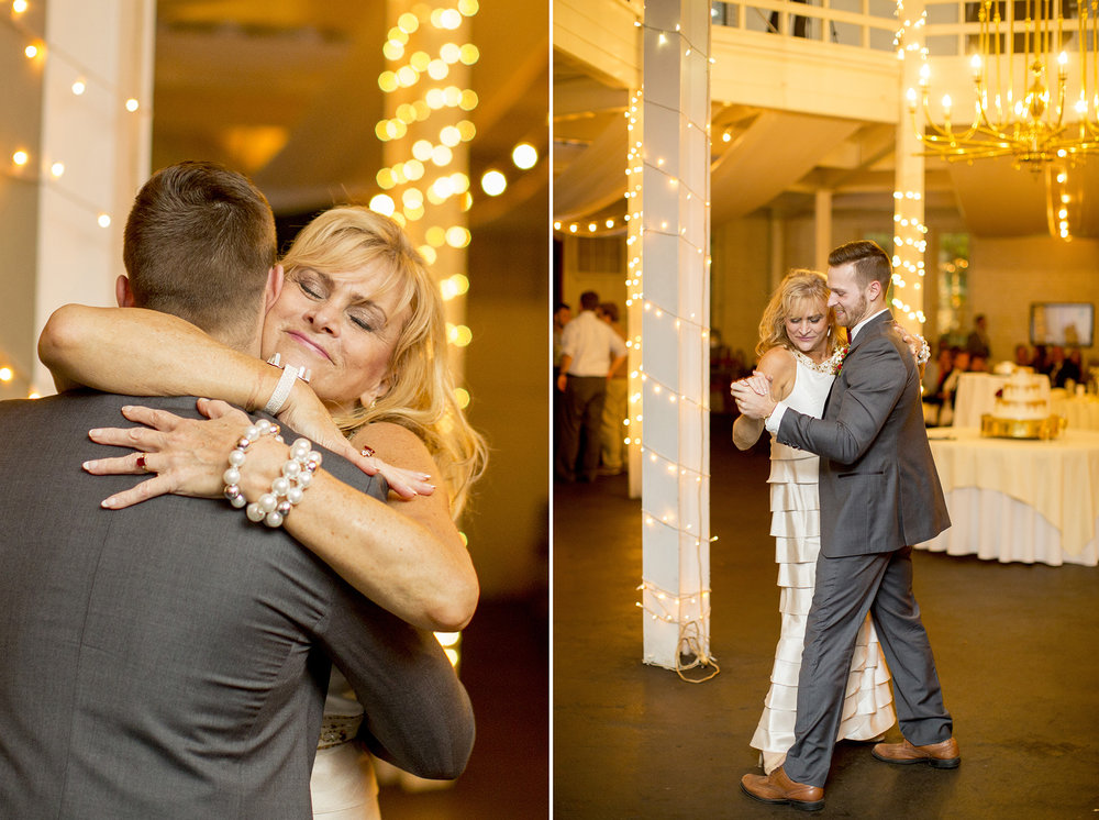 Seriously_Sabrina_Lexington_Kentucky_Wedding_Photographer_Hocker804.jpg