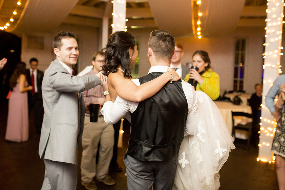 Seriously_Sabrina_Lexington_Kentucky_Wedding_Photographer_Hocker1012.jpg
