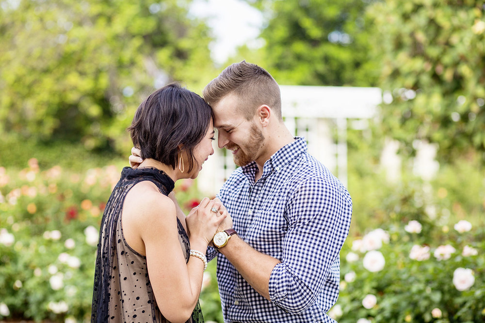 Seriously_Sabrina_Photography_Ky_Ca_Yosemite_Proposal_Engagement_126.jpg