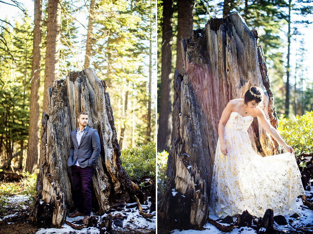 Seriously_Sabrina_Photography_Ky_Ca_Yosemite_Proposal_Engagement_225.5.jpg