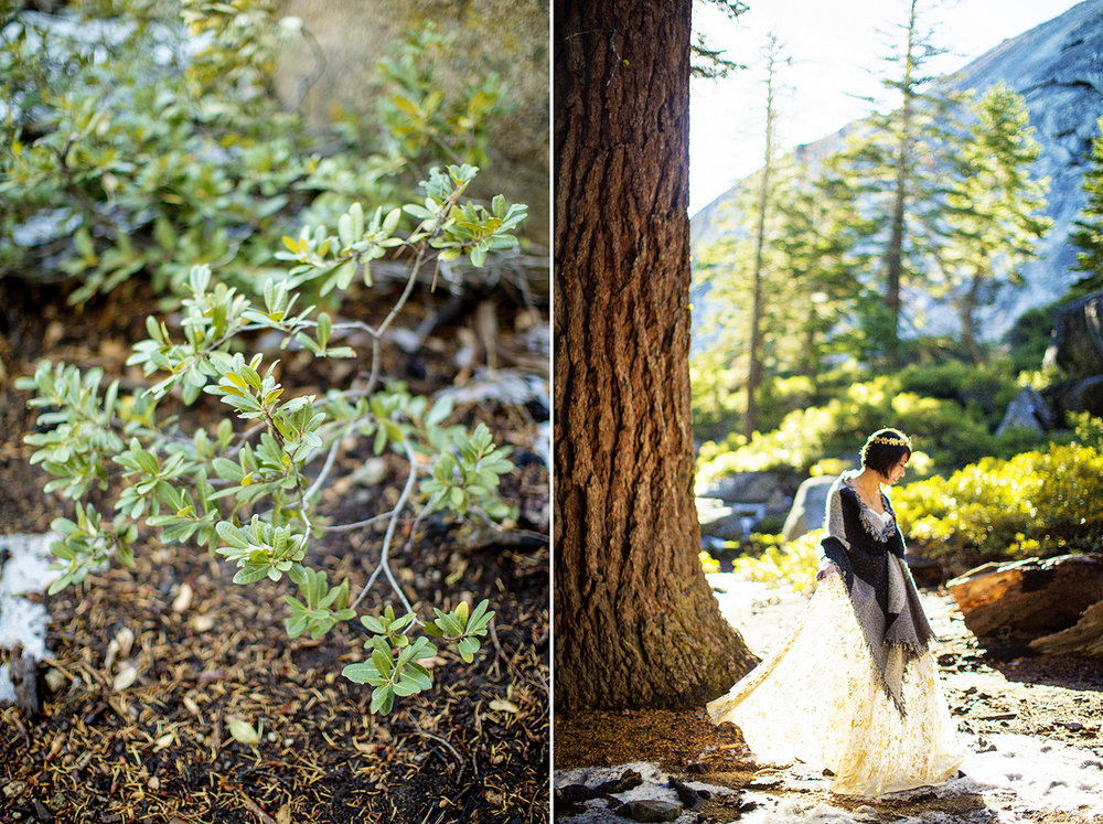 Seriously_Sabrina_Photography_Ky_Ca_Yosemite_Proposal_Engagement_228.jpg