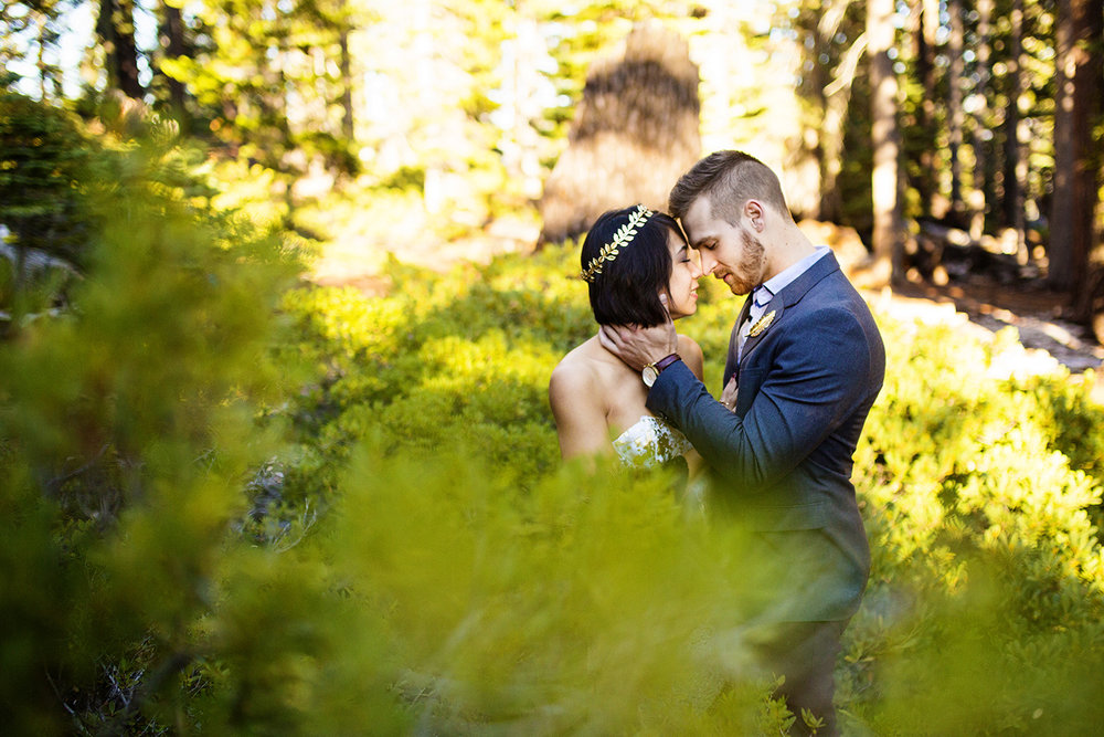 Seriously_Sabrina_Photography_Ky_Ca_Yosemite_Proposal_Engagement_235.jpg