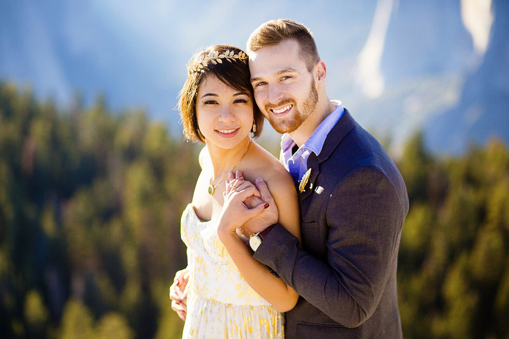 Seriously_Sabrina_Photography_Ky_Ca_Yosemite_Proposal_Engagement_283.jpg
