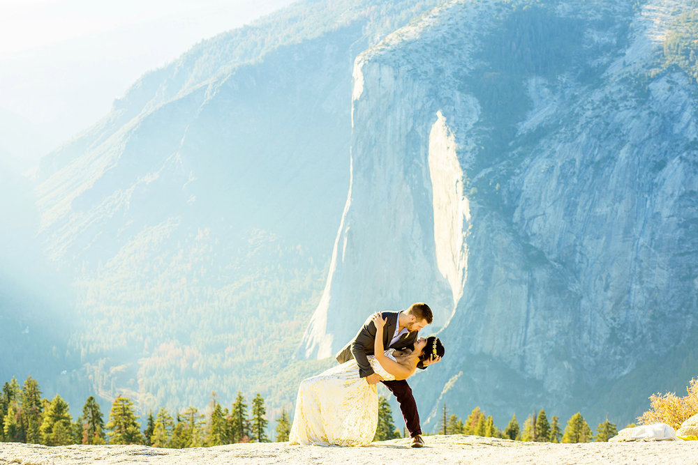 Seriously_Sabrina_Photography_Ky_Ca_Yosemite_Proposal_Engagement_285.jpg
