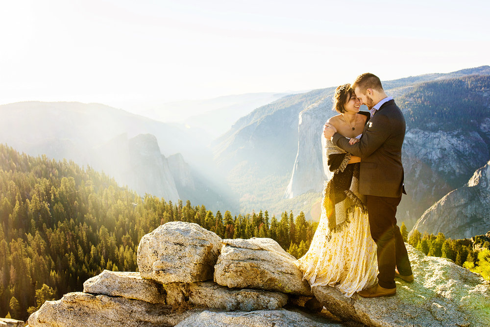 Seriously_Sabrina_Photography_Ky_Ca_Yosemite_Proposal_Engagement_318.jpg