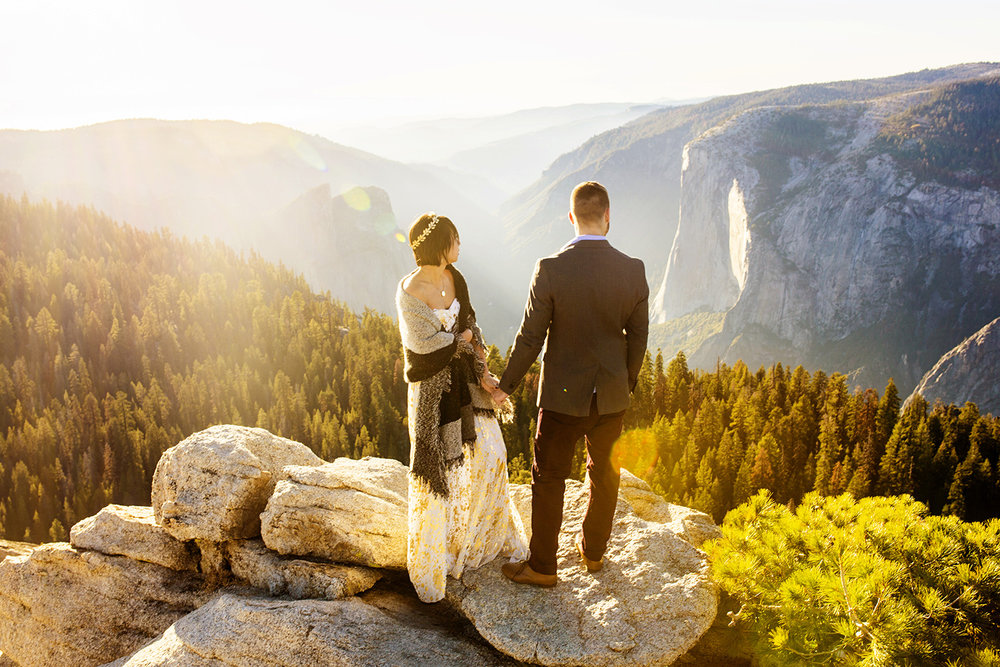 Seriously_Sabrina_Photography_Ky_Ca_Yosemite_Proposal_Engagement_321.jpg