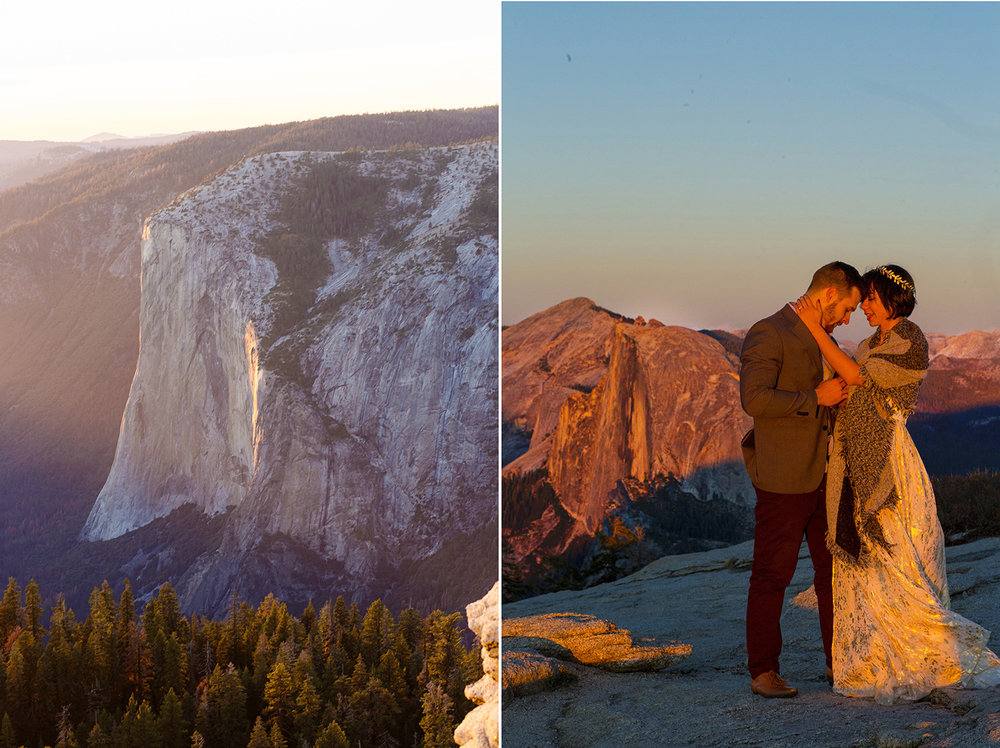 Seriously_Sabrina_Photography_Ky_Ca_Yosemite_Proposal_Engagement_340.jpg