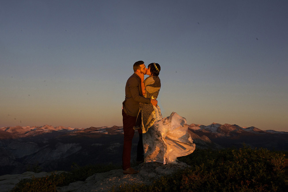 Seriously_Sabrina_Photography_Ky_Ca_Yosemite_Proposal_Engagement_350.jpg