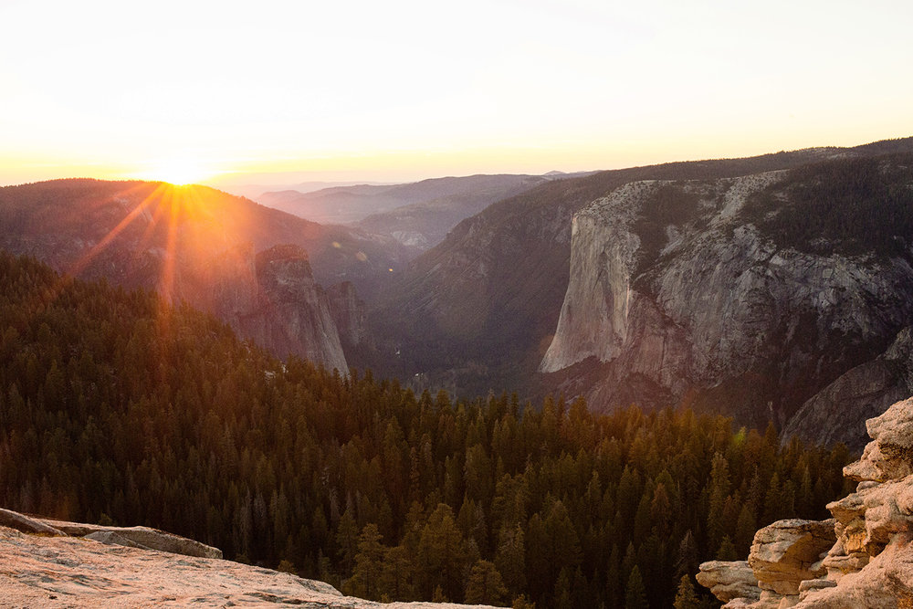 Seriously_Sabrina_Photography_Ky_Ca_Yosemite_Proposal_Engagement_353.jpg