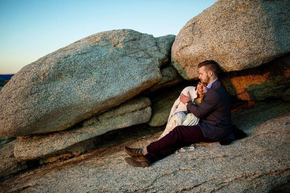 Seriously_Sabrina_Photography_Ky_Ca_Yosemite_Proposal_Engagement_356.jpg