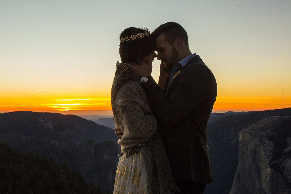 Seriously_Sabrina_Photography_Ky_Ca_Yosemite_Proposal_Engagement_359.jpg
