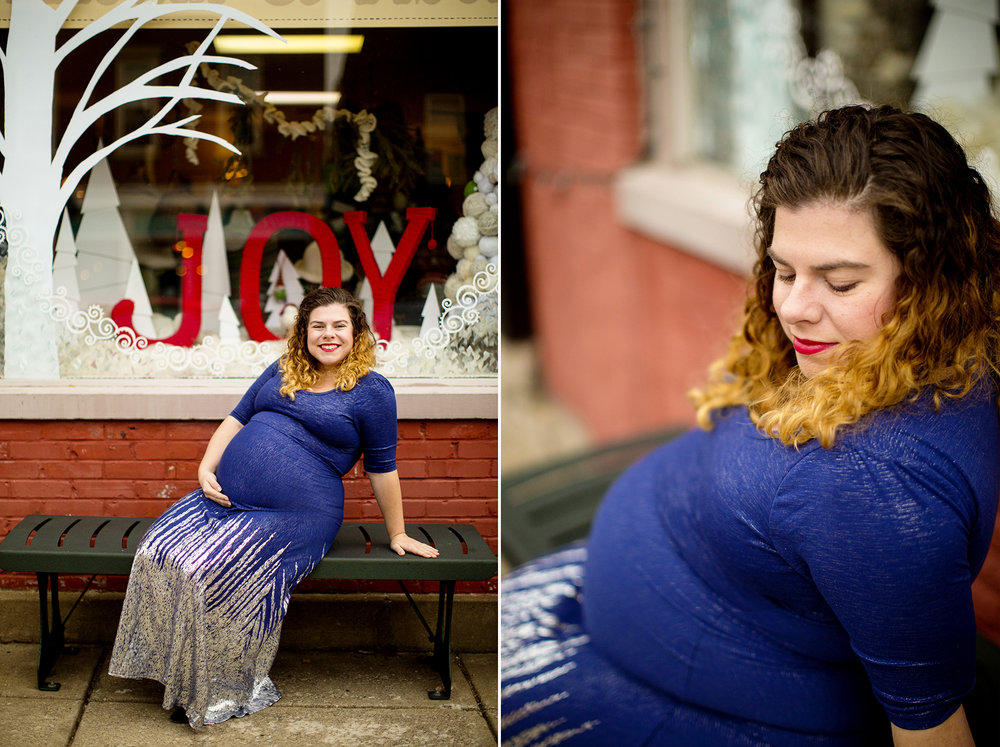 Seriously_Sabrina_LaGrange_Henry_County_Kentucky_Maternity_Carilynn008.jpg