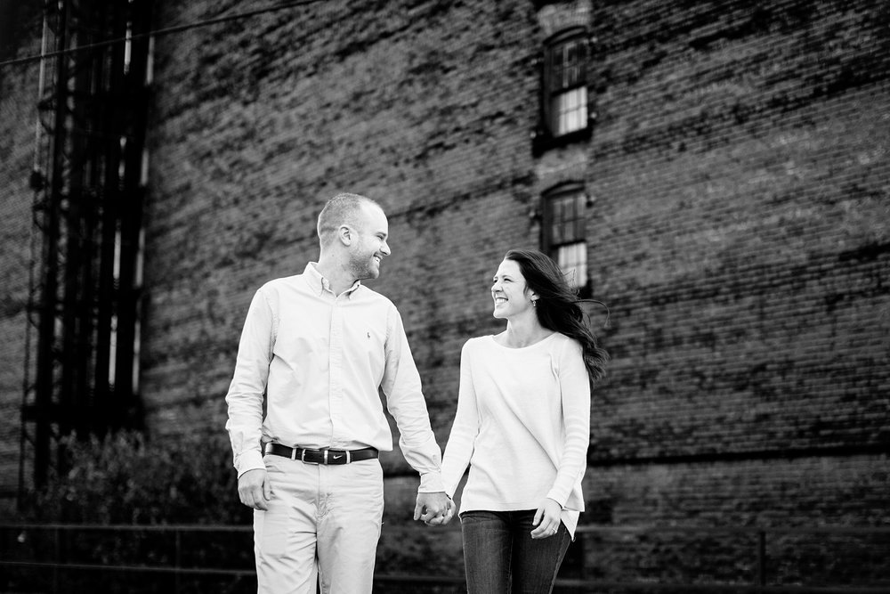 Seriously_Sabrina_Photography_Buffalo_Trace_Engagement_AlexBrooke015.jpg