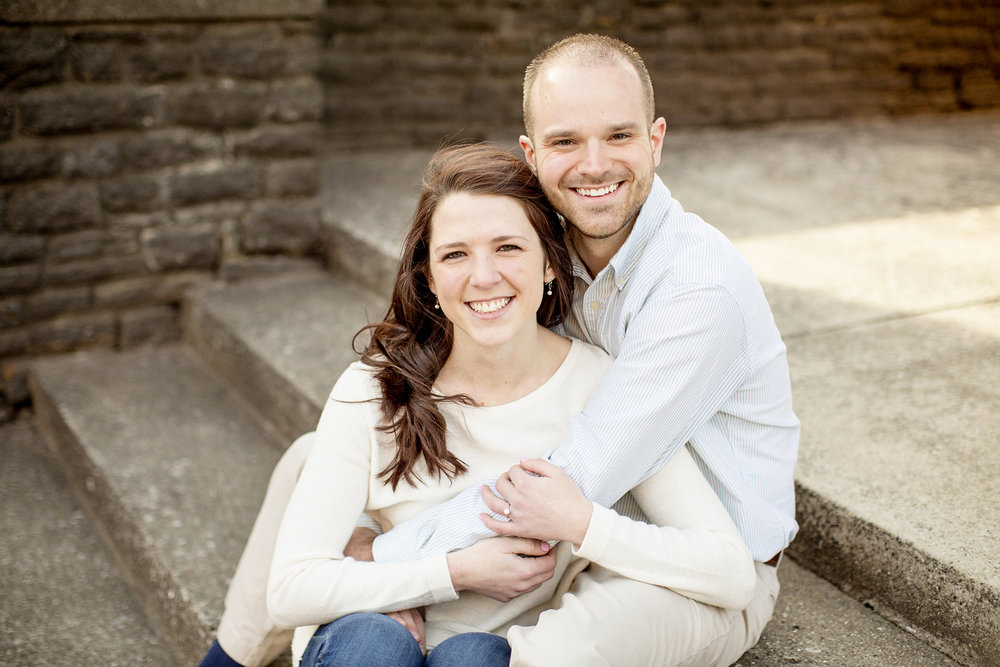 Seriously_Sabrina_Photography_Buffalo_Trace_Engagement_AlexBrooke021.jpg