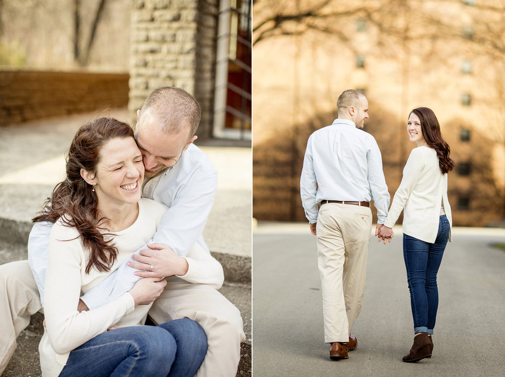 Seriously_Sabrina_Photography_Buffalo_Trace_Engagement_AlexBrooke022.jpg