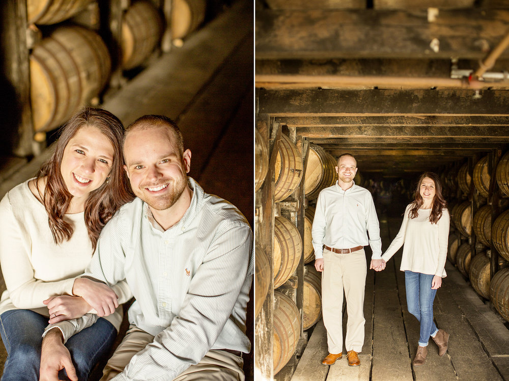 Seriously_Sabrina_Photography_Buffalo_Trace_Engagement_AlexBrooke008.jpg