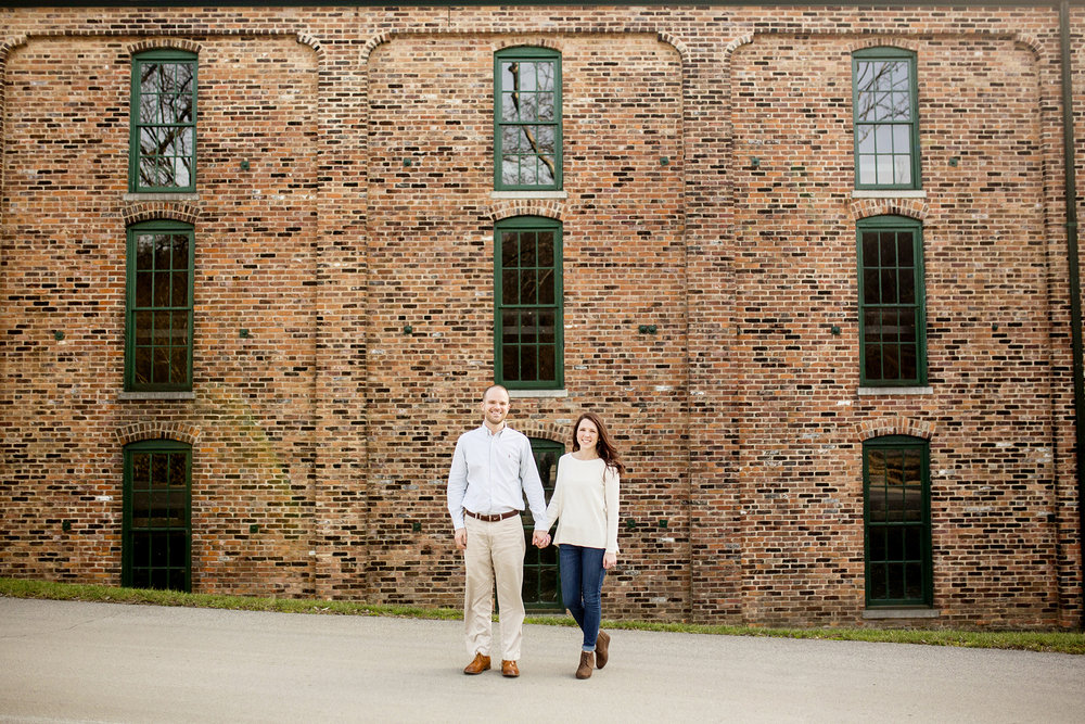 Seriously_Sabrina_Photography_Buffalo_Trace_Engagement_AlexBrooke023.jpg