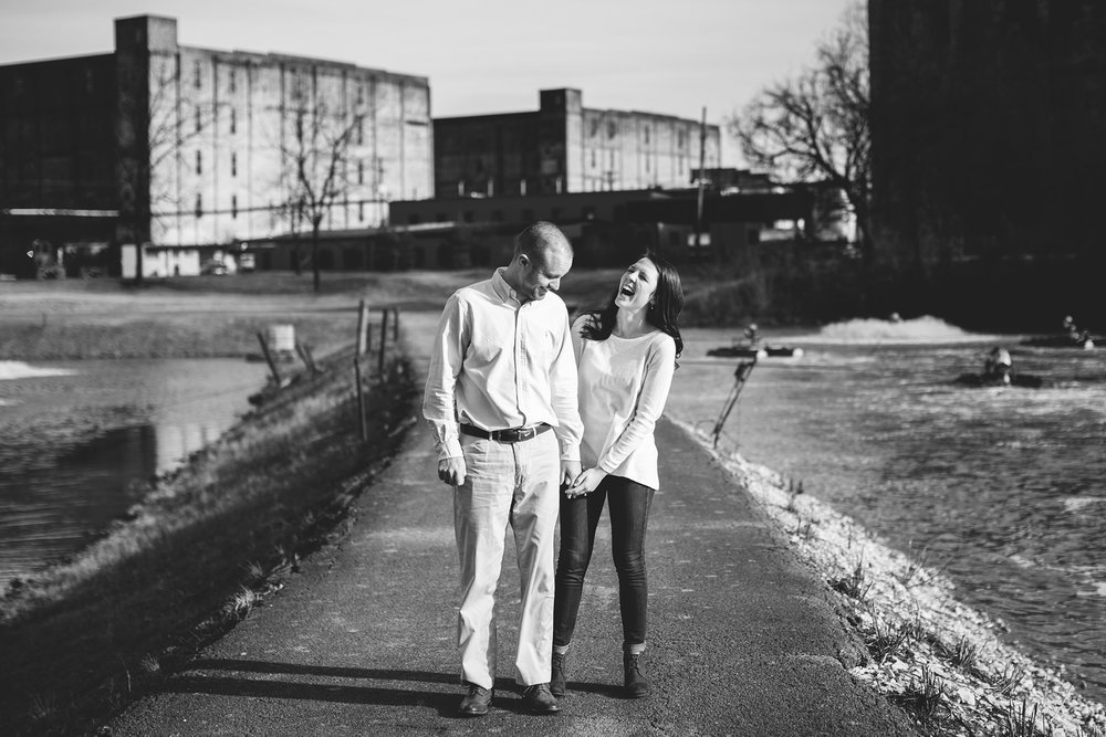 Seriously_Sabrina_Photography_Buffalo_Trace_Engagement_AlexBrooke033.jpg