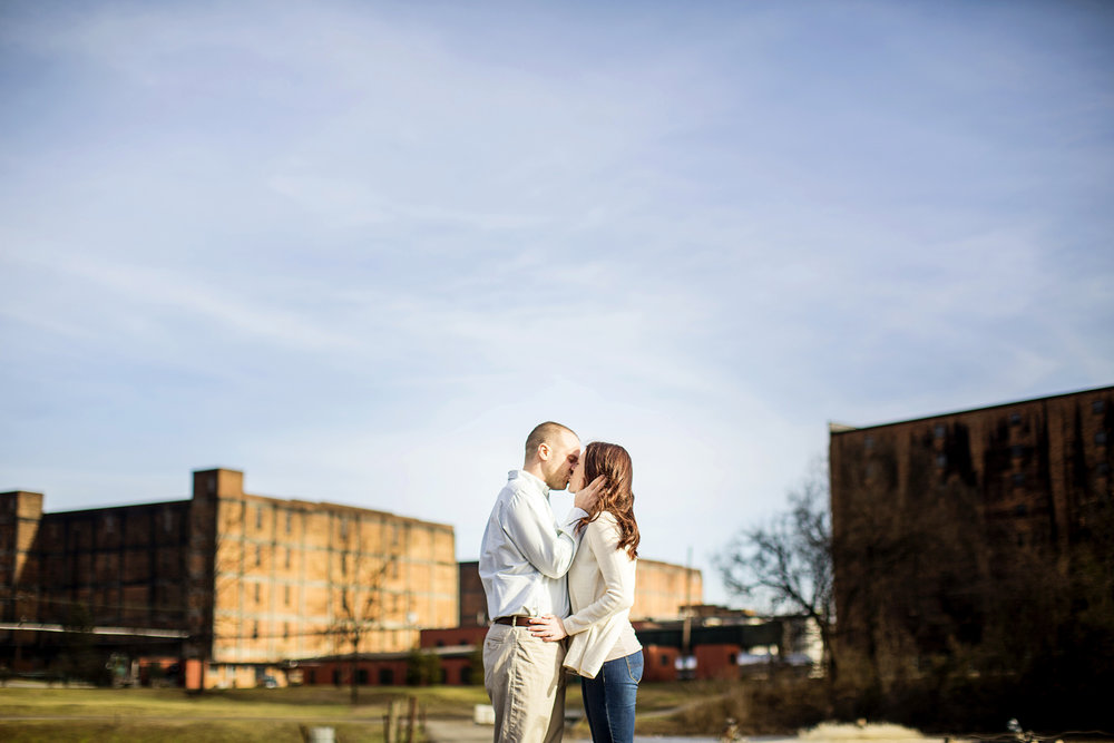 Seriously_Sabrina_Photography_Buffalo_Trace_Engagement_AlexBrooke034.jpg