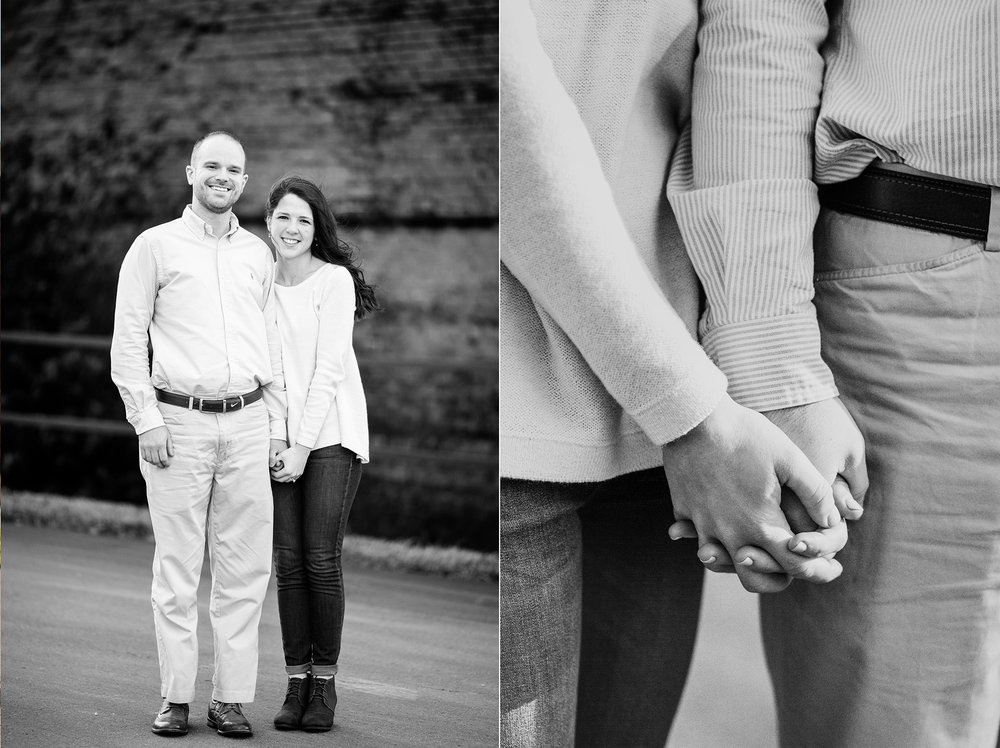 Seriously_Sabrina_Photography_Buffalo_Trace_Engagement_AlexBrooke042.jpg