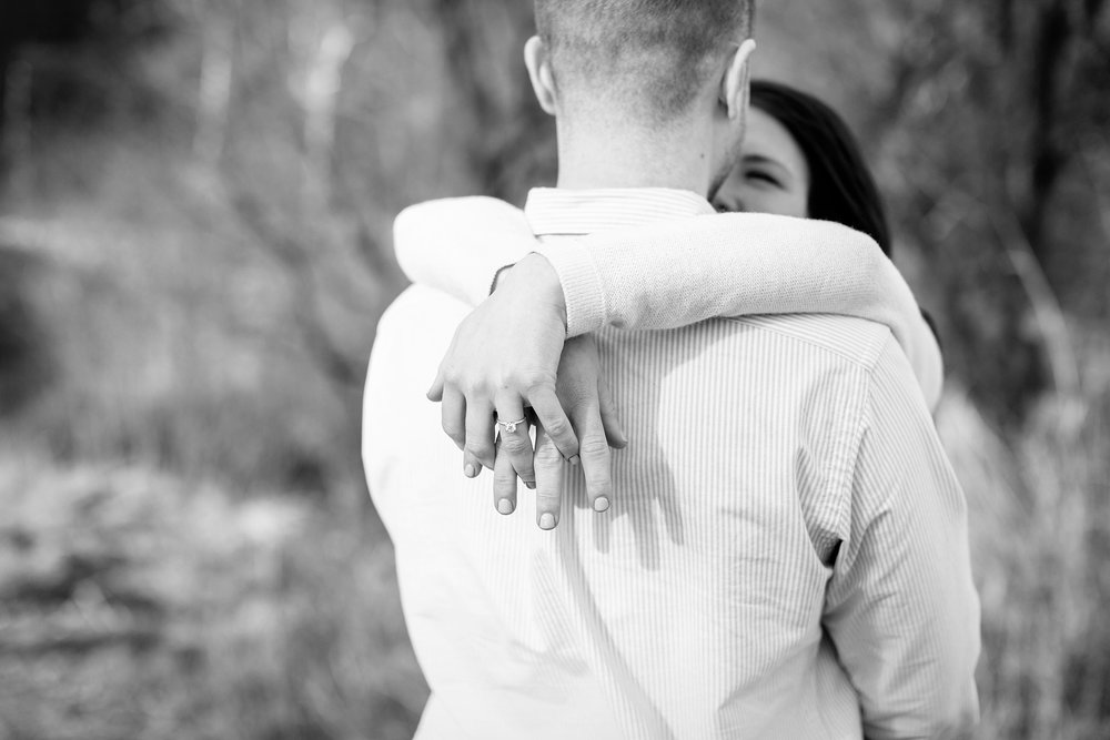 Seriously_Sabrina_Photography_Buffalo_Trace_Engagement_AlexBrooke045.jpg