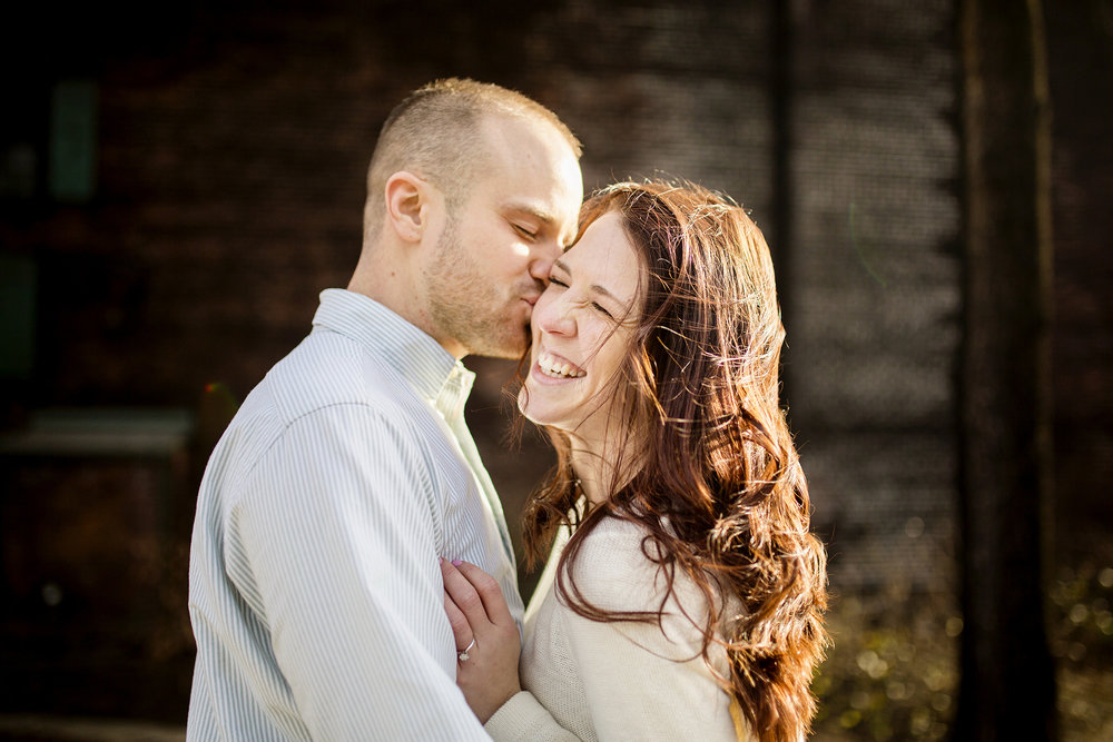 Seriously_Sabrina_Photography_Buffalo_Trace_Engagement_AlexBrooke049.jpg
