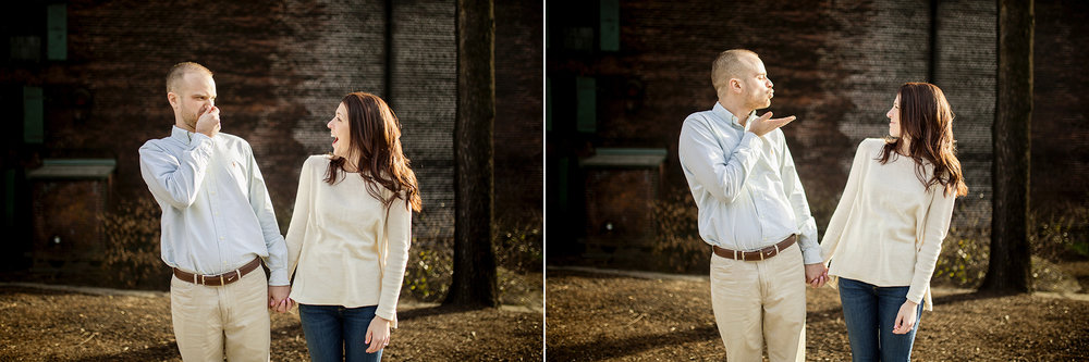 Seriously_Sabrina_Photography_Buffalo_Trace_Engagement_AlexBrooke050.jpg