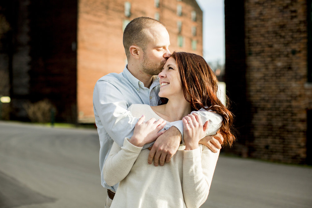 Seriously_Sabrina_Photography_Buffalo_Trace_Engagement_AlexBrooke046.jpg