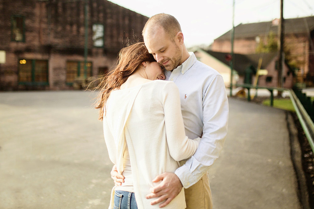 Seriously_Sabrina_Photography_Buffalo_Trace_Engagement_AlexBrooke063.jpg