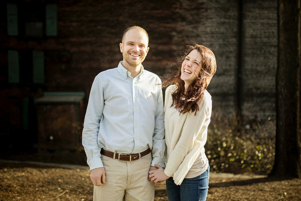 Seriously_Sabrina_Photography_Buffalo_Trace_Engagement_AlexBrooke055.jpg