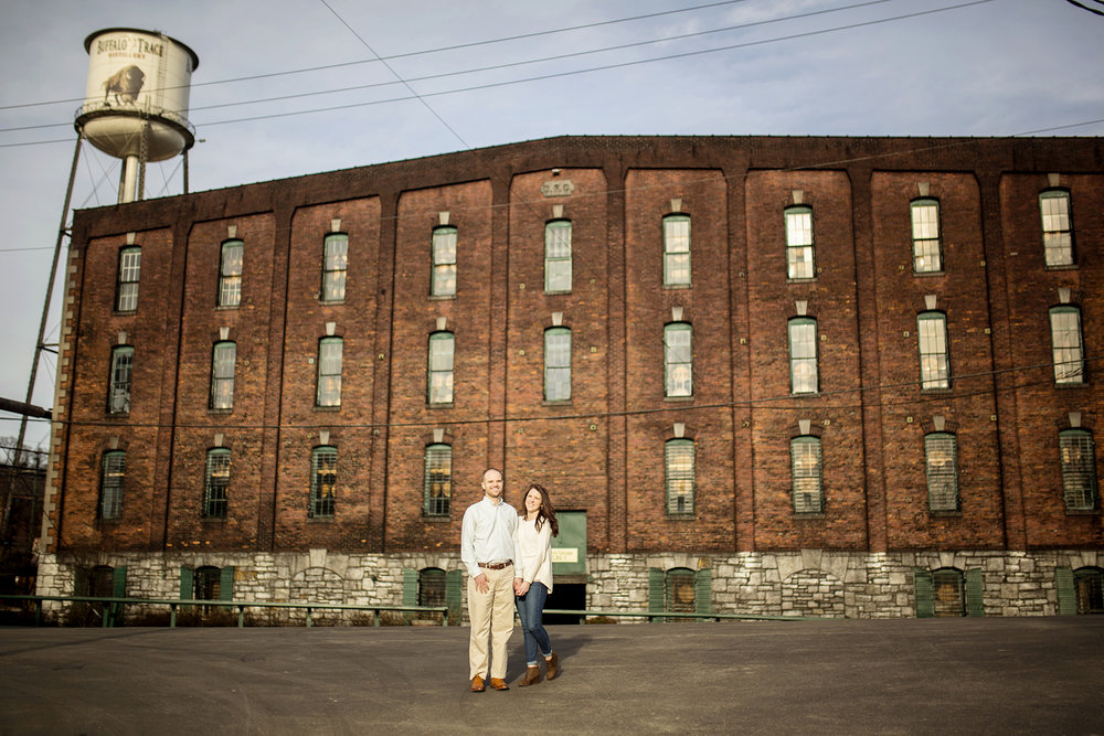 Seriously_Sabrina_Photography_Buffalo_Trace_Engagement_AlexBrooke067.jpg