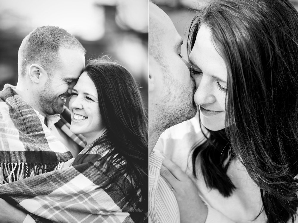 Seriously_Sabrina_Photography_Buffalo_Trace_Engagement_AlexBrooke075.jpg