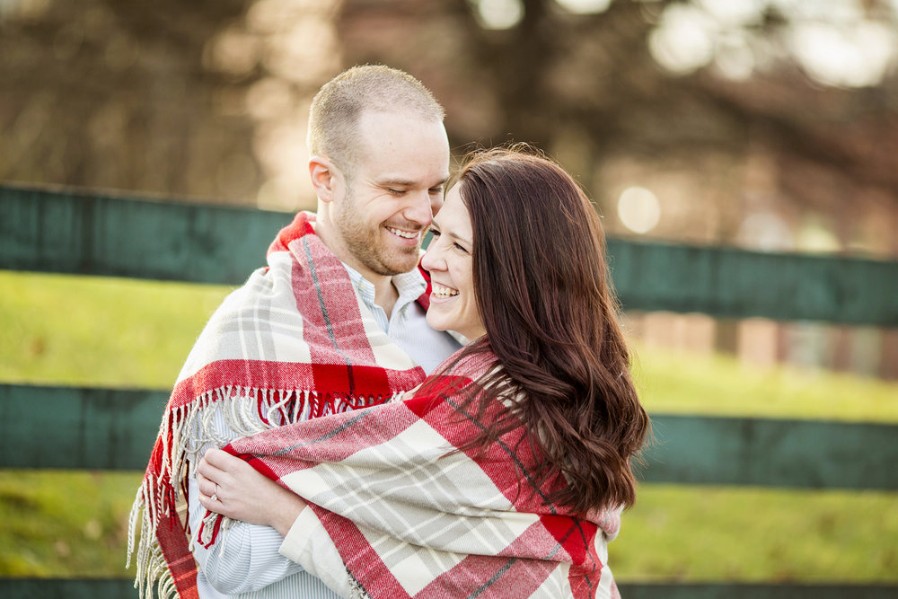 Seriously_Sabrina_Photography_Buffalo_Trace_Engagement_AlexBrooke076.jpg