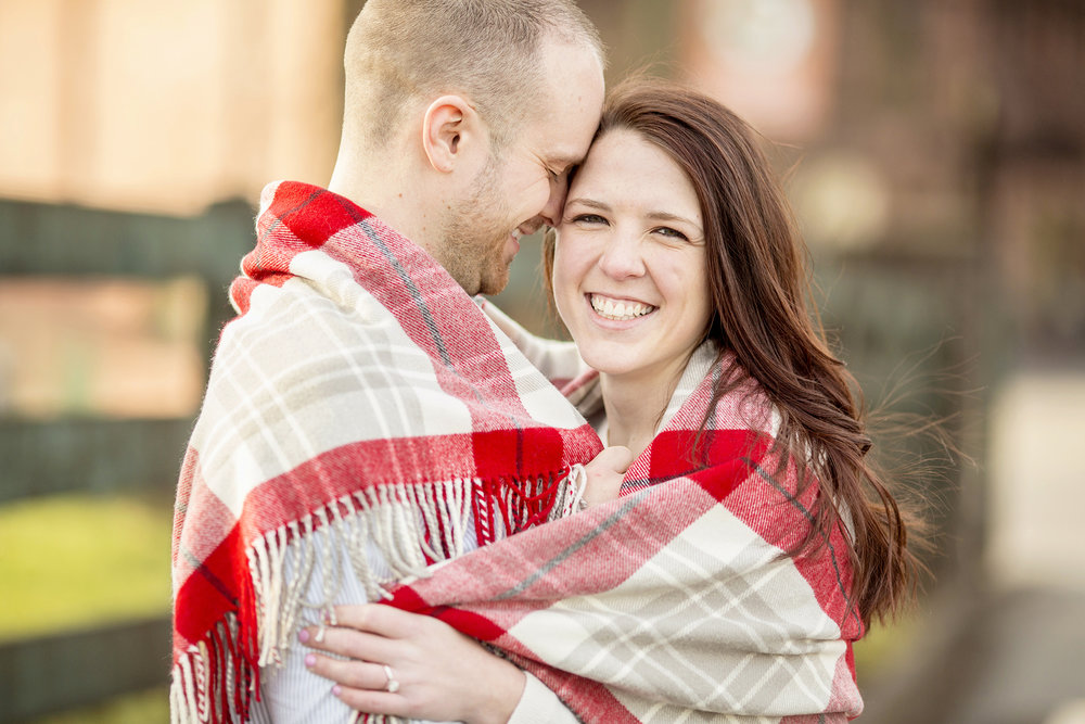 Seriously_Sabrina_Photography_Buffalo_Trace_Engagement_AlexBrooke074.jpg