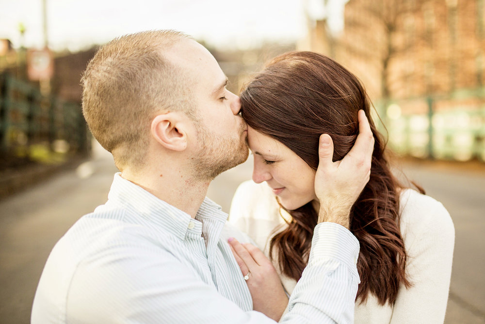 Seriously_Sabrina_Photography_Buffalo_Trace_Engagement_AlexBrooke088.jpg
